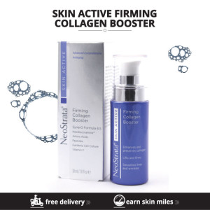 NEOSTRATA Skin-active-firming-collagen-booster Anti-Aging Superstars