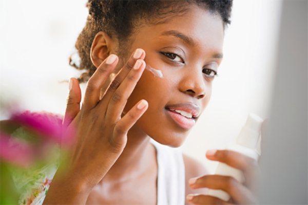 HOW-TO-PLAN-YOUR-SKIN-CARE-REGIME-FEATURE-IMAGE