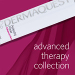 1_4_advanced_therapy_collection