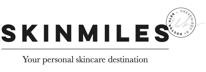 SkinMiles South Africa