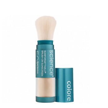COLORESCIENCE-Sunforgettable-Mineral-Sunscreen-Brush-SPF-50-Fair
