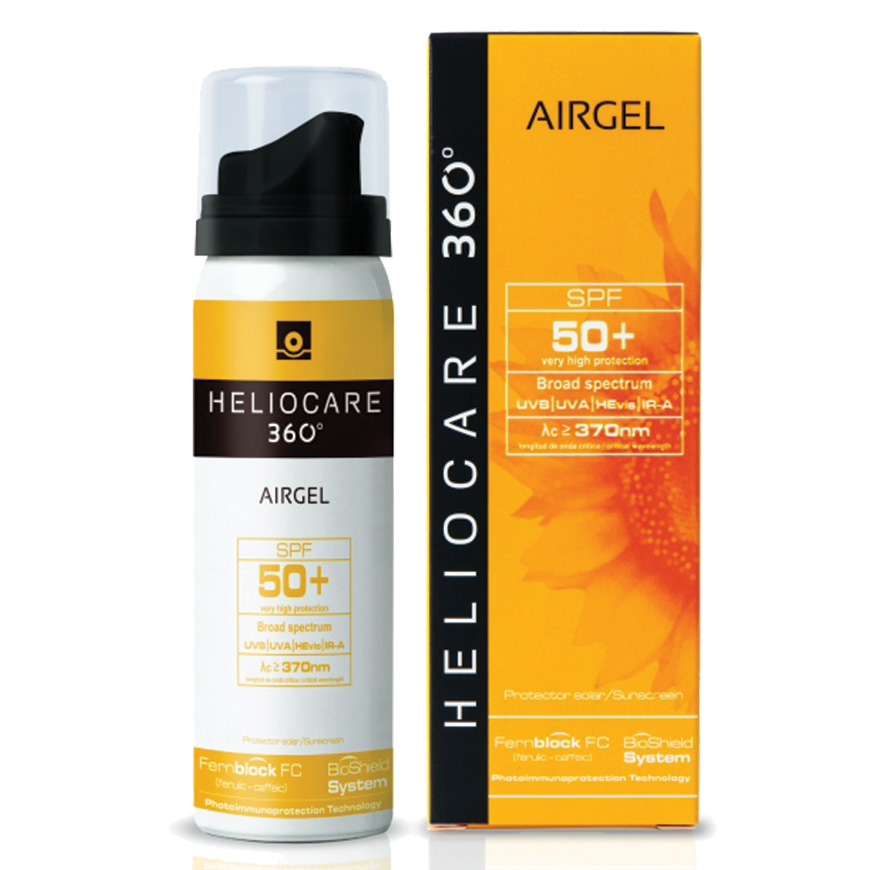 HELIOCARE-360-AIR-GEL
