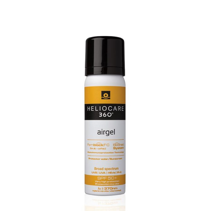 HELIOCARE-360-airgel-SPF-50