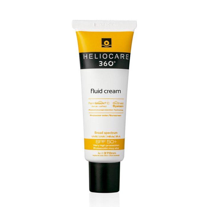 HELIOCARE-360-fluid-cream-SPF-50