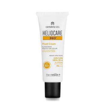 HELIOCARE-360-fluid-cream-SPF-50-new