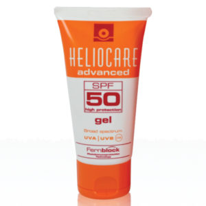 HELIOCARE-ADVANCED-GEL-SPF-50