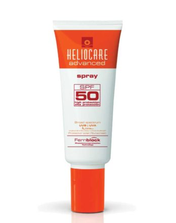 HELIOCARE-ADVANCED-SPRAY-SPF-50