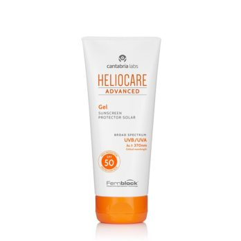 HELIOCARE-Advanced-Gel-Sunscreen-SPF-50