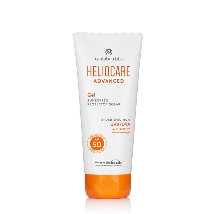 HELIOCARE-Advanced-Gel-Sunscreen-SPF-50