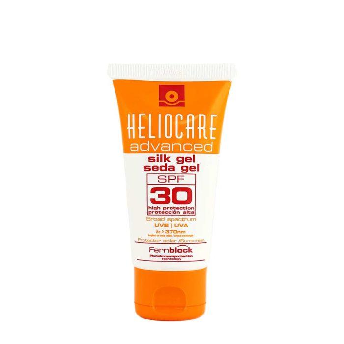 HELIOCARE-Advanced-Silk-Gel-SPF-30