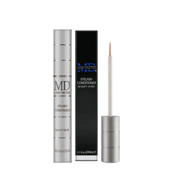 MD-LASH-FACTOR-Eyelash-Conditioner-2.95ml
