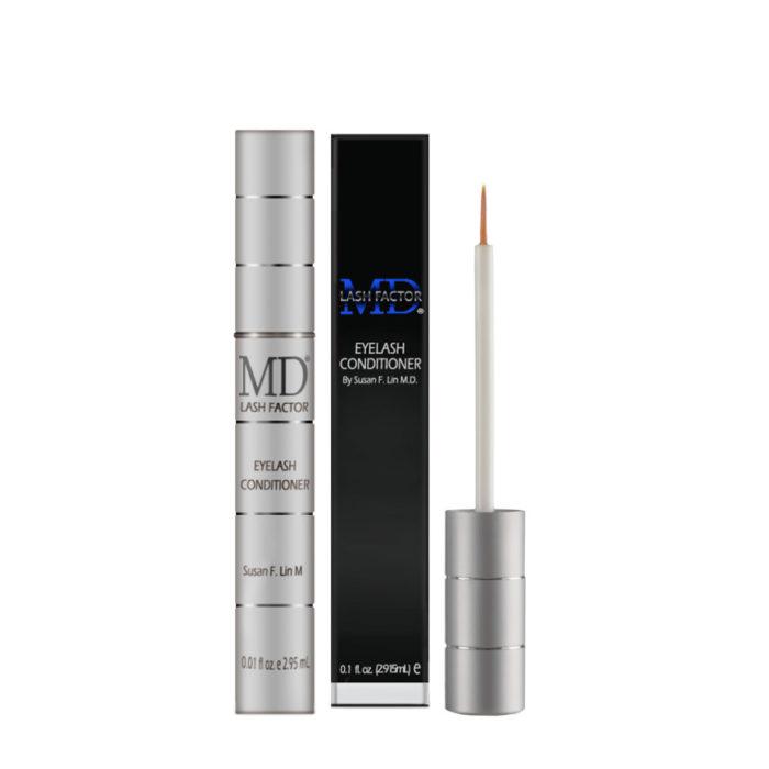 MD-LASH-FACTOR-Eyelash-Conditioner-2.95ml
