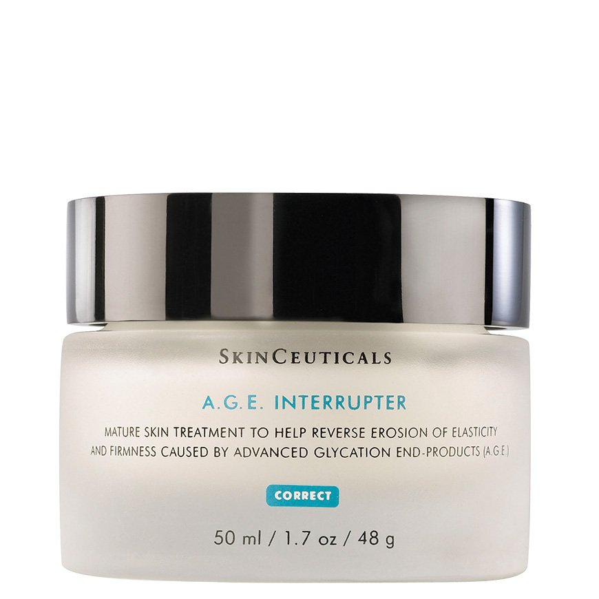 SKINCEUTICALS-A.G.E-INTERRUPTER