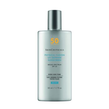 SKINCEUTICALS-Physical-Fusion-UV-Defense-Sunscreen-SPF50