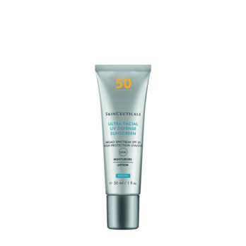 SKINCEUTICALS-Ultra-Facial-UV-Defense-Sunscreen-SPF50