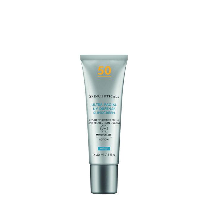 SKINCEUTICALS-Ultra-Facial-UV-Defense-Sunscreen-SPF50