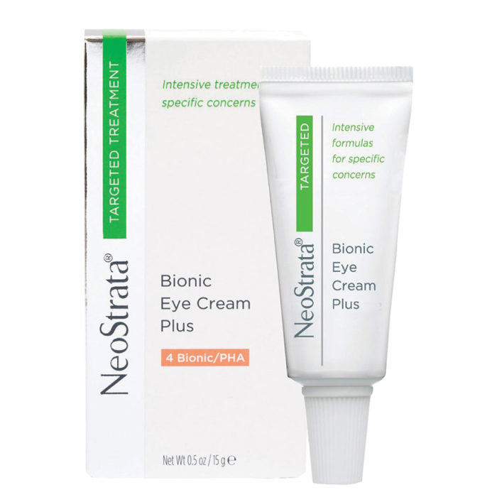 NEOSTRATA-BIONIC-EYE-CREAM-PLUS