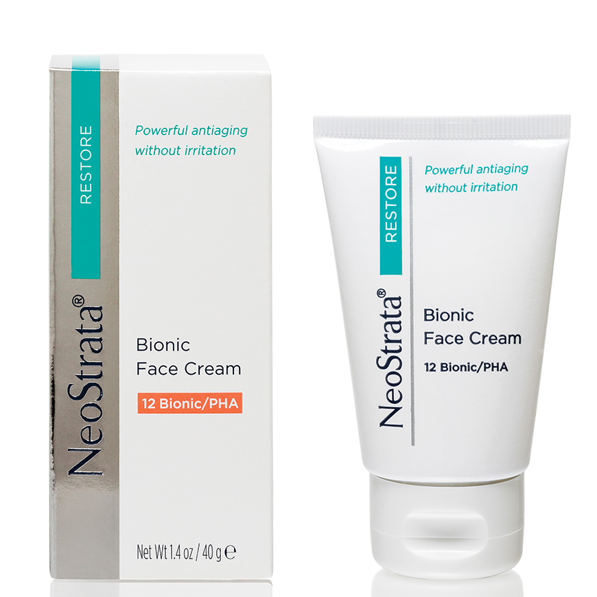 NEOSTRATA-BIONIC-FACE-CREAM