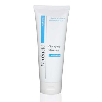 NEOSTRATA-CLARIFYING-CLEANSER