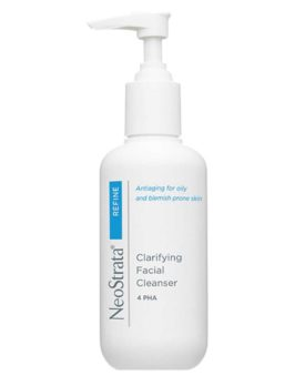 NEOSTRATA-CLARIFYING-FACIAL-CLEANSER