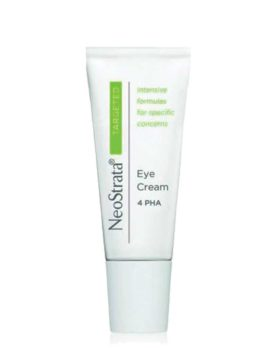 NEOSTRATA-EYE-CREAM