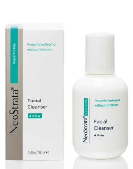 NEOSTRATA-FACIAL-CLEANSER