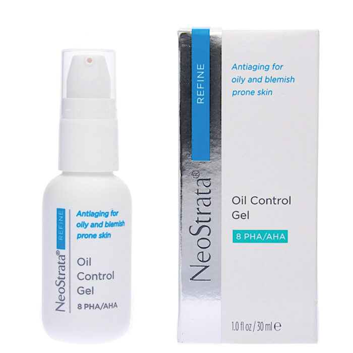 NEOSTRATA-OIL-CONTROL-GEL