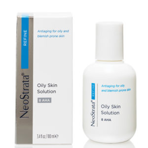 NEOSTRATA-OILY-SKIN-SOLUTION