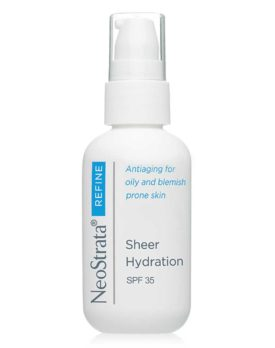 NEOSTRATA-SHEER-HYDRATION-SPF-35