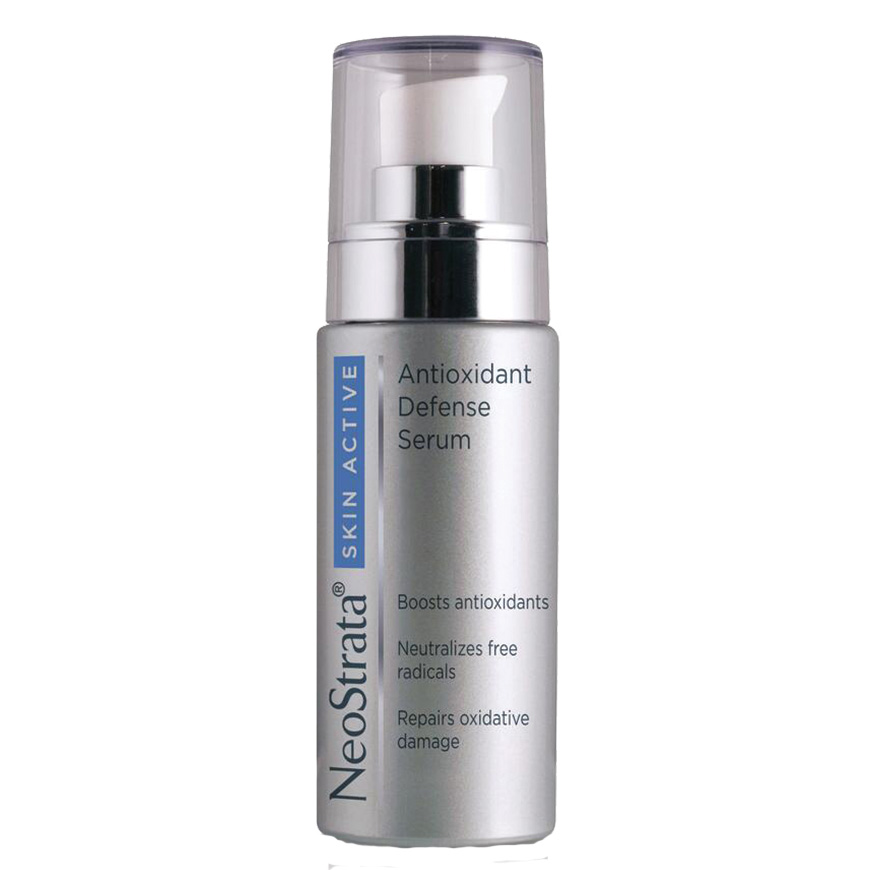 NEOSTRATA-SKIN-ACTIVE-ANTIOXIDANT-DEFENSE-SERUM