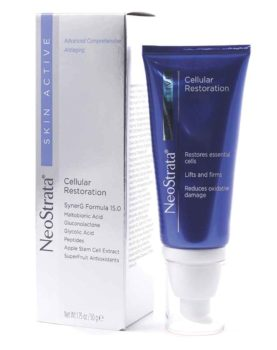 NEOSTRATA-SKIN-ACTIVE-CELLULAR-RESORATION