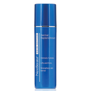 NEOSTRATA-SKIN-ACTIVE-DERMAL-REPLENISHMENT