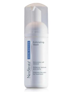 NEOSTRATA-SKIN-ACTIVE-EXFOLIATING-WASH
