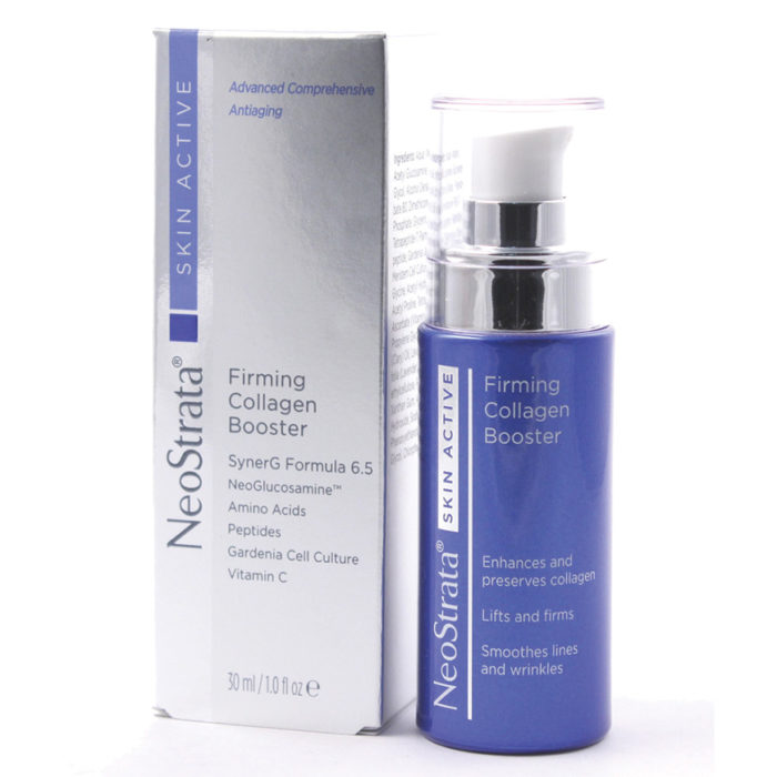 NEOSTRATA-SKIN-ACTIVE-FIRMING-COLLAGEN-BOOSTER