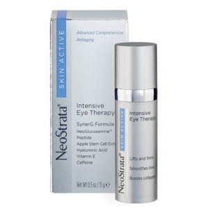 NEOSTRATA-SKIN-ACTIVE-INTENSIVE-EYE-THERAPY