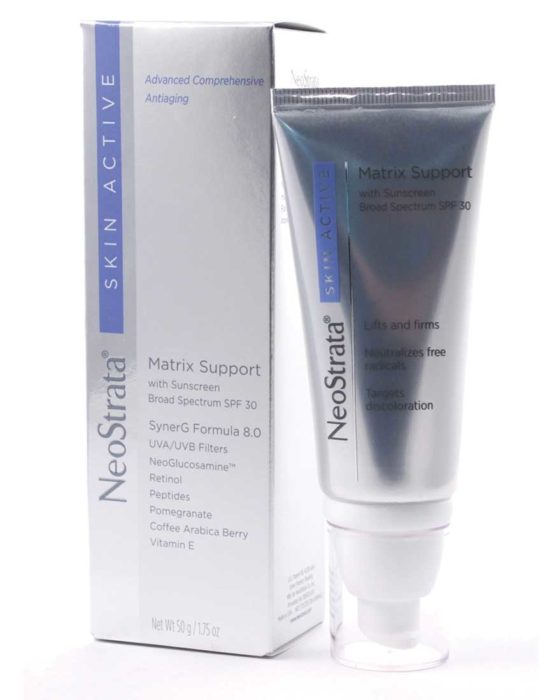 NEOSTRATA-SKIN-ACTIVE-MATRIX-SUPPORT-SPF-30