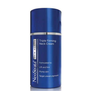 NEOSTRATA-SKIN-ACTIVE-TRIPLE-FIRMING-NECK-CREAM