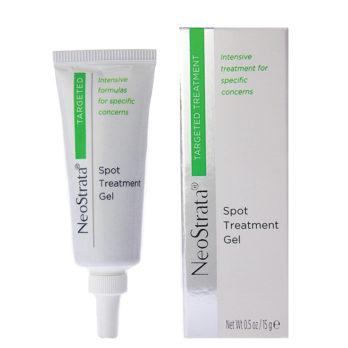 NEOSTRATA-SPOT-TREATMENT-GEL