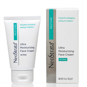 NEOSTRATA-ULTRA-MOISTURIZING-FACE-CREAM