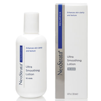 NEOSTRATA-ULTRA-SMOOTHING-LOTION