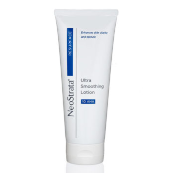 NEOSTRATA-Ultra-Smooth-Lotion