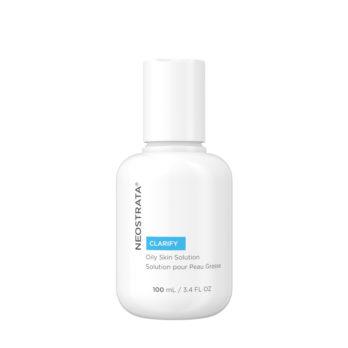 NeoStrata-Clarify-Oily-skin-solutions