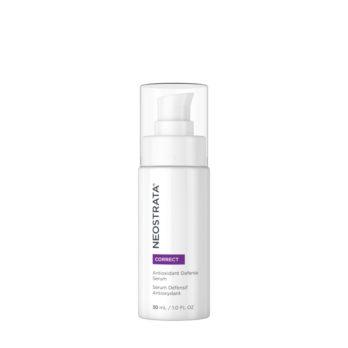 NeoStrata-Correct-Antioxidant-Defense-Serum