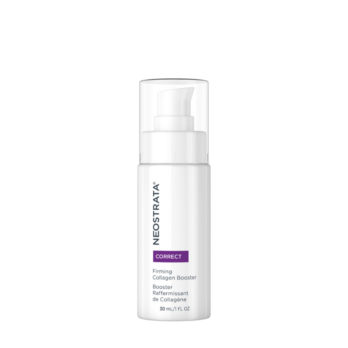 NeoStrata-Correct-Firming-Collagen-Booster