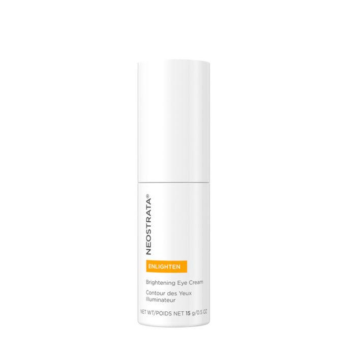 NeoStrata-Enlighten-Brightening-Eye-Cream