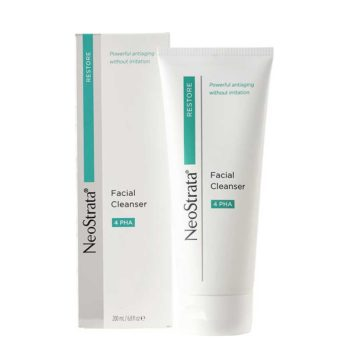 NeoStrata-Facial-Cleanser-Updated