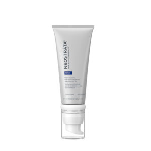 NeoStrata-Repair-Matrix-Support-SPF30