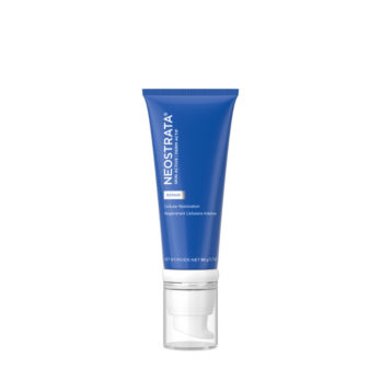 NeoStrata-Repair-Skin-Active-Cellular-Restoration