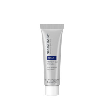 NeoStrata-Repair-Skin-active-Intensive-Eye-Therapy