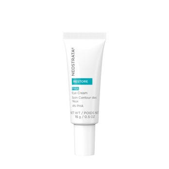 NeoStrata-Restore-Eye-Cream